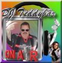 DJ Teddybärs Avatar